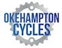 Okehampton Cycles