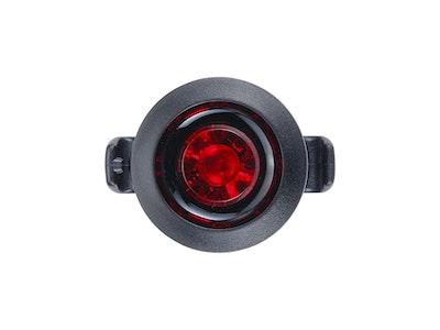 Spy Usb Rear Light