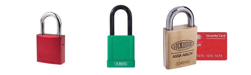 specialty-padlocks-jpg