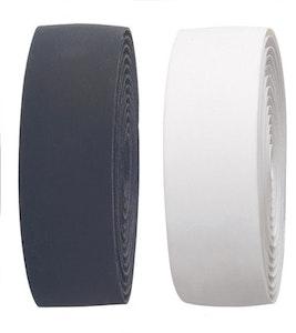 Powerribbon Tape White