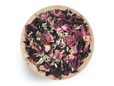 Mitea Organic - French Earl Grey Black Tea