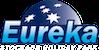 Eureka Stockade Holiday Park