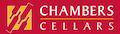 Chambers Cellars Greenwich