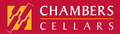 Chambers Cellars Liverpool