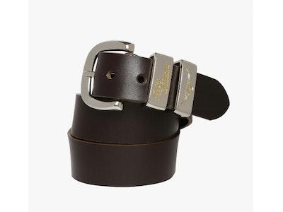 RM Williams Jerrawa Belt
