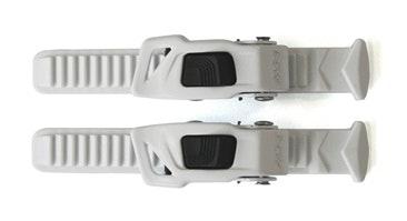 SRS System Kit 2014 White
