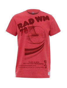 Santini UCI Story T Shirt