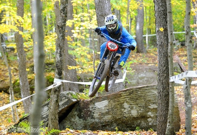 Vittoria Eastern States Cup: Plattekill Bike Park Results