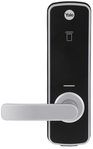 Yale Unity digital entrance smart lock only with Bluetooth SIL