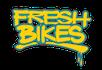 Fresh Bikes