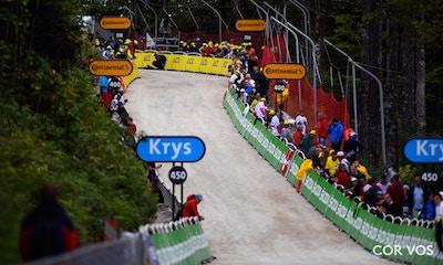 Tour de France 2019: Stage Six Race Report