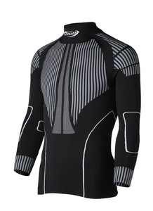 ThermoLayer L/S Baselayer