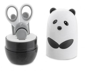 Chicco Bear Manicure Set