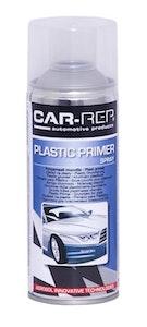 Car Rep Plastic Primer 500ml