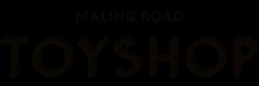 Maling Road Toyshop