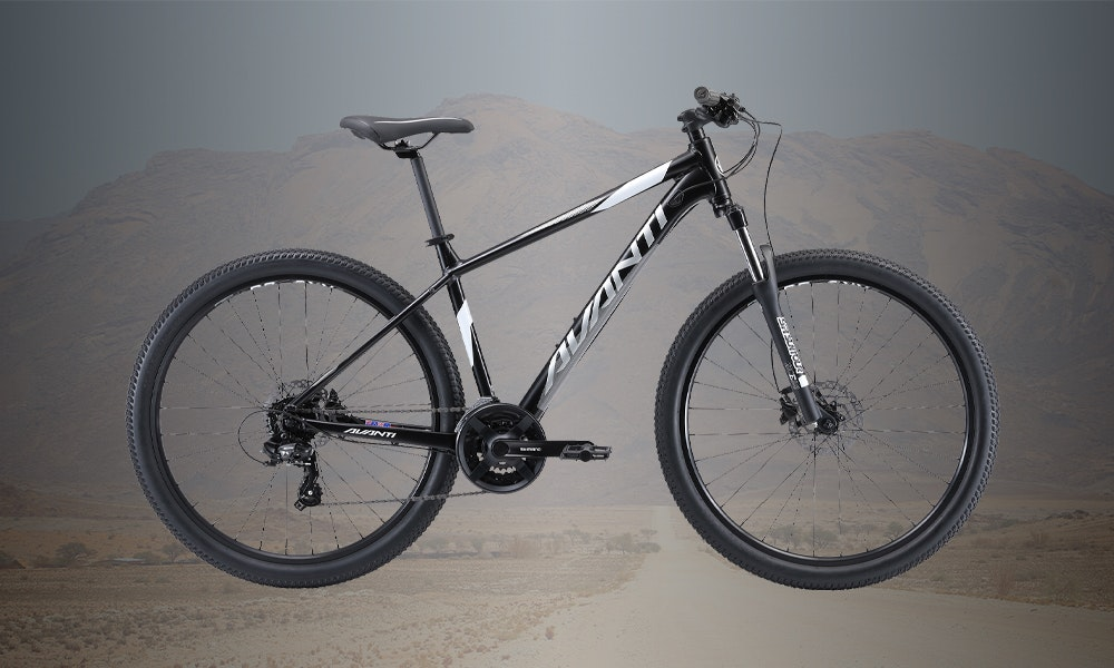 best-budget-mtb-bikes-avanti-montari-1-jpg