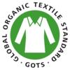 global-organic-textile-standard-png