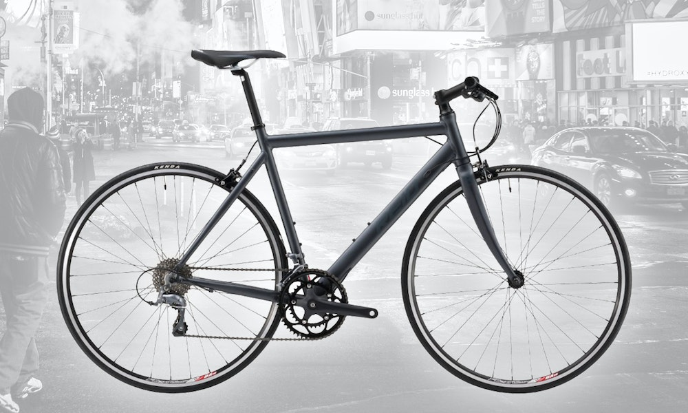 buying a cheap bike what to know new