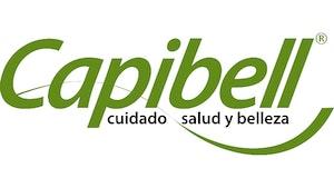 Capibell