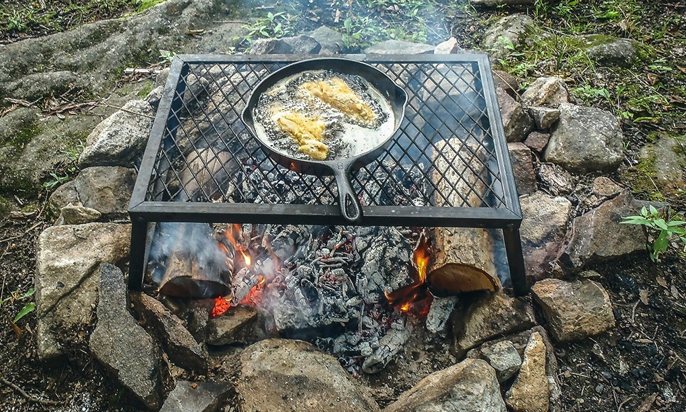 cooking-fish-over-campfire-4-jpg