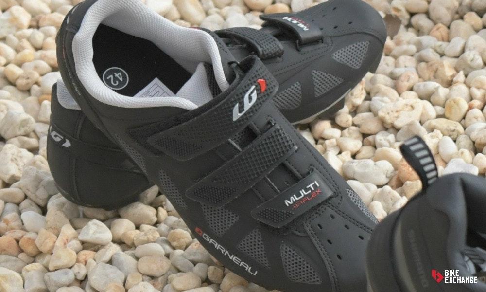73d9c920f Cómo elegir las zapatillas de ciclismo correctas | BikeExchange.com.co