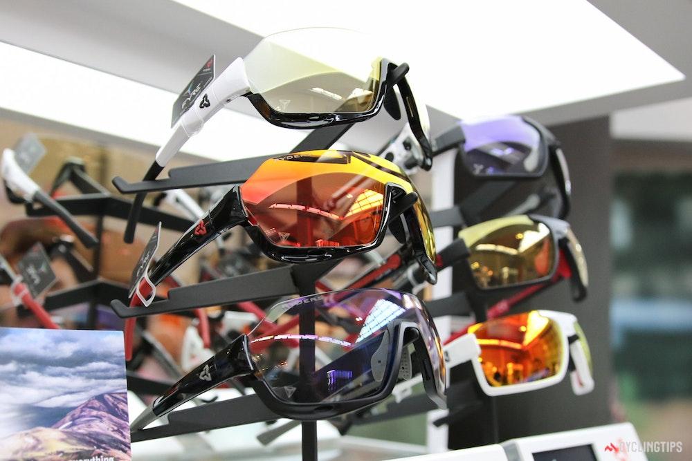 ryders-foam-fyre-eyewear-1-jpg