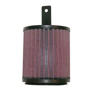 K&N Air Filter KSU-2504