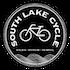 South Lake Cycle
