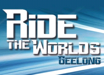 Ride The Worlds Results