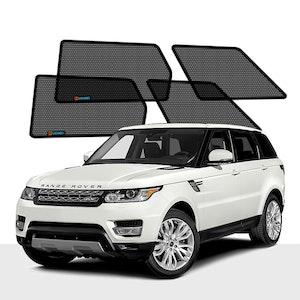 LAND ROVER Car Shade - Range Rover Sport L494 2013-Present