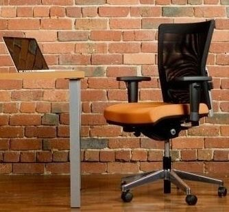 Choosing environmentally friendly materials for your Office Furniture