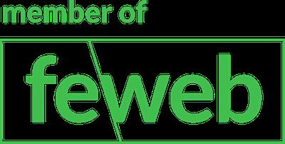 feweb-member-logo_green-png