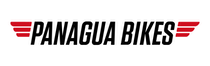 Panagua Bikes