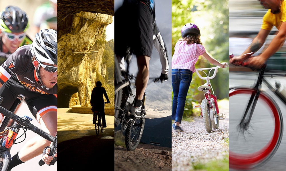 Fahrrad Kaufberatung – In 5 Schritten zum neuen Bike