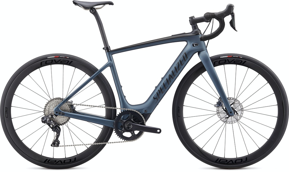 specialized-turbo-creo-sl-expert-jpg