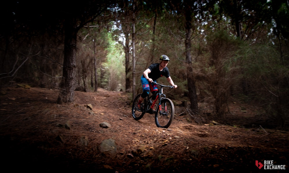 mountain-bike-categories-explained-guide-55-jpg
