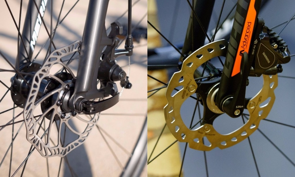 disc-brake-road-bike-buyers-guide-hydraulic-mechanical-jpg