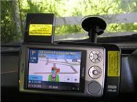 Your GPS unit - the science behind it and how spatial data can be shared