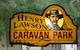 Henry Lawson Caravan Park