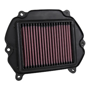 K&N Replacement Air Filter CBR250RR 17-19