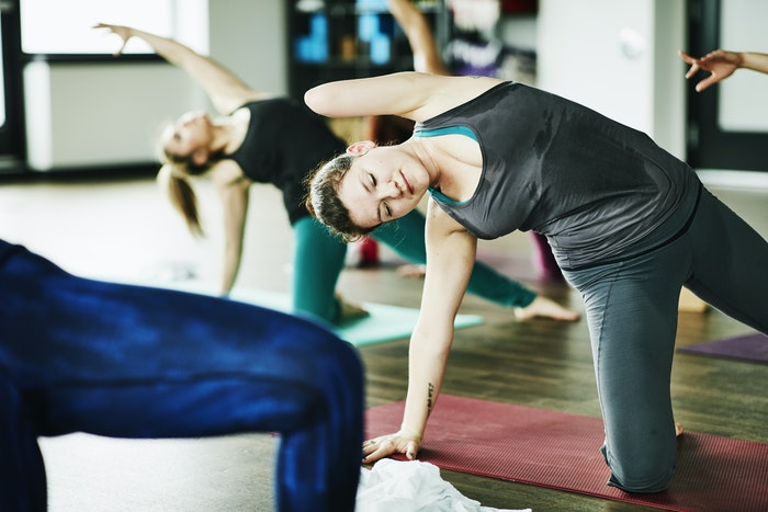 women-stretching-jpg