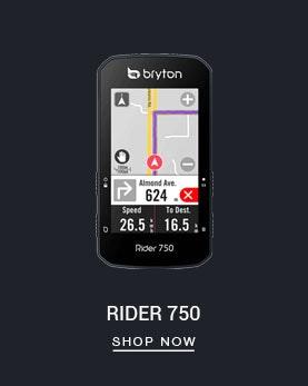 rider-750-nav-image-new-jpg
