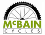 McBain Cycles