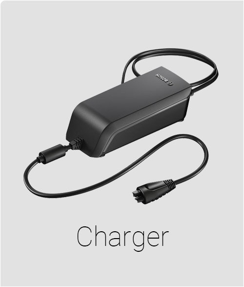 bosch-e-bike-chargers