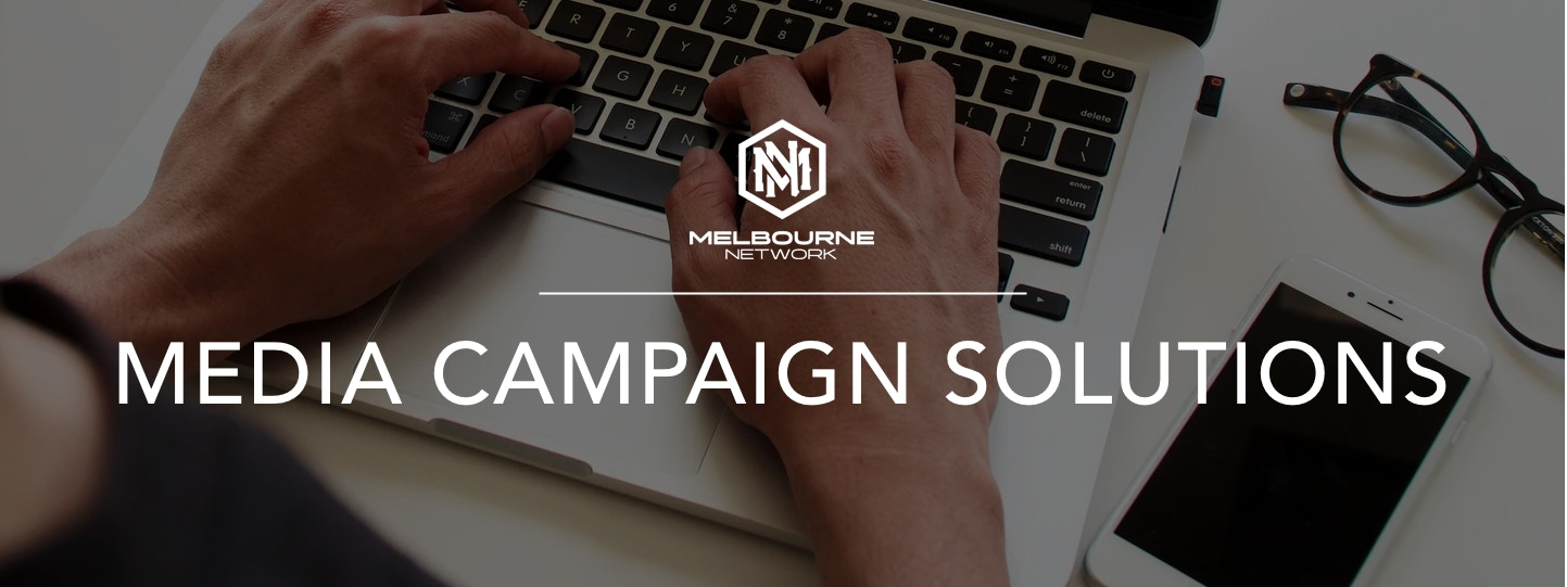 Media Campaign Solutions
