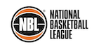 National Basketball League Pty Ltd
