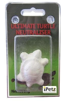 Warragul Pet Emporium Ultimate Turtle Neutraliser 14g