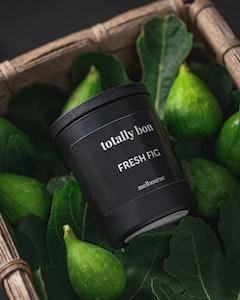 Fresh Fig candle
