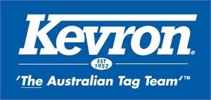 Kevron