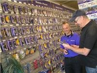 Mobile phone rechargable  options at Battery World Geelong